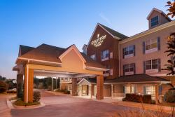 Country Inn & Suites By Carlson, Fairburn