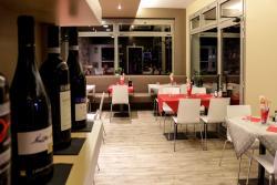 Light - Bar & Piccola Cucina