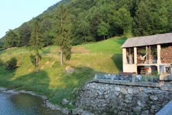 Gostilna Podkorito