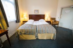 Roskilde by Zleep Hotels