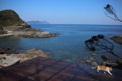Fukashima Island