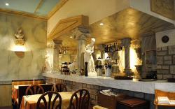 Taverne Hellas