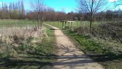Witham Way Country Park