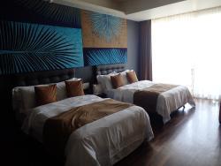 Room 3313