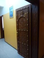 Majan Guest House