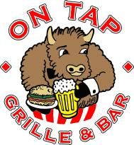 On Tap Grill & Bar