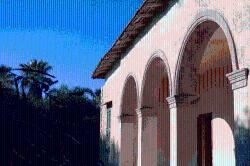 Villa d'Ambrosio B&B