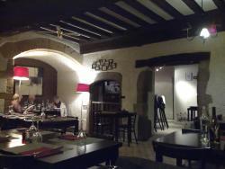 Le Rochefort