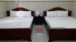 Trung Luong Hotel
