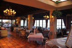 Cafe Mirado - Excellent experience