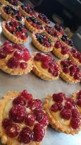 bakery Bernard