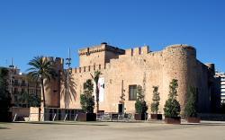 Museo Arqueológico e Histórico de Elche MAHE