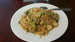 Krua Thai Cafe