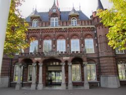 Breda's Museum