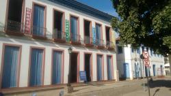 Museu Regional do Norte de Minas