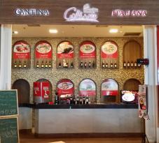 Cantina Coliseu