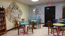Annie's Fountain City Cafe