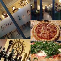 La Bitta Ristorante Pizzeria