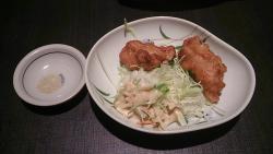 Yayoiken, Kawaguchi