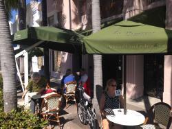 La Provence 41st Street