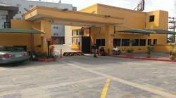 Protea Hotel Port Harcourt