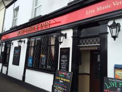 The Post Office Inn