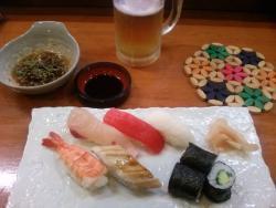 Shinpachi Sushi