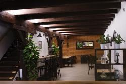 Cafe Kolej