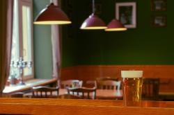 20 PIP Craft Beer Pub
