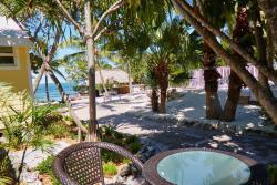 Atlantic Bay Resort