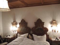 Alpenrose Traditionsgasthof