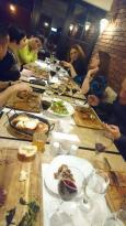 Farnakia Restaurant