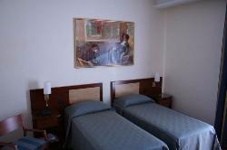 Hotel Itaca