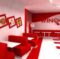 Winoo
