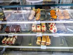Mandarina Cakes & Company