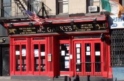 McGarry's Pub