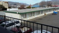 Value Inn Wenatchee