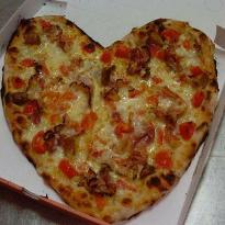 Pizzeria Il Parlantino