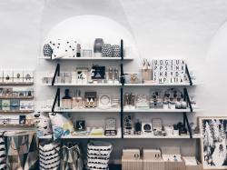 GUD Shop