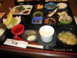 Japanese Restaurant Ozen