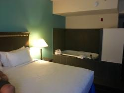 BEST WESTERN PLUS Sanford Airport/Lake Mary Hotel