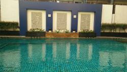 Superb Hotel Great Hospitality