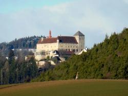 Gasthof Schandlbauer