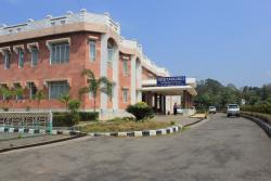 Geetanjali Tourism Guest House