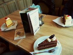 Cafe Gobel