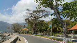 Saigon-Condao Resort