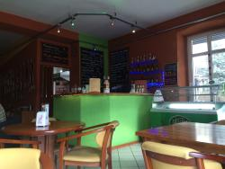 Nalesnikarnia & Burger