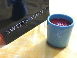 Sweets Magic Premium Salon