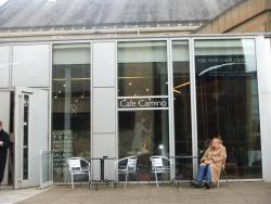 Cafe Camino