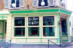 Bar Les 4 Chats